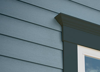Siding Amp Soffit Alternatives Edmonton Featured Products